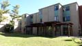 Image of Fair Oaks Apartments in Fort Worth, Texas