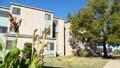 Image of Fair Oaks Apartments