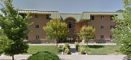 Image of Villa Andrea in Pueblo, Colorado