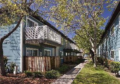 Image of Villa Springs in Hayward, California