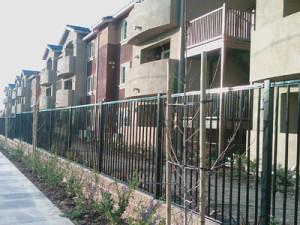 Image of Cornerstone Apartment in Anaheim, California