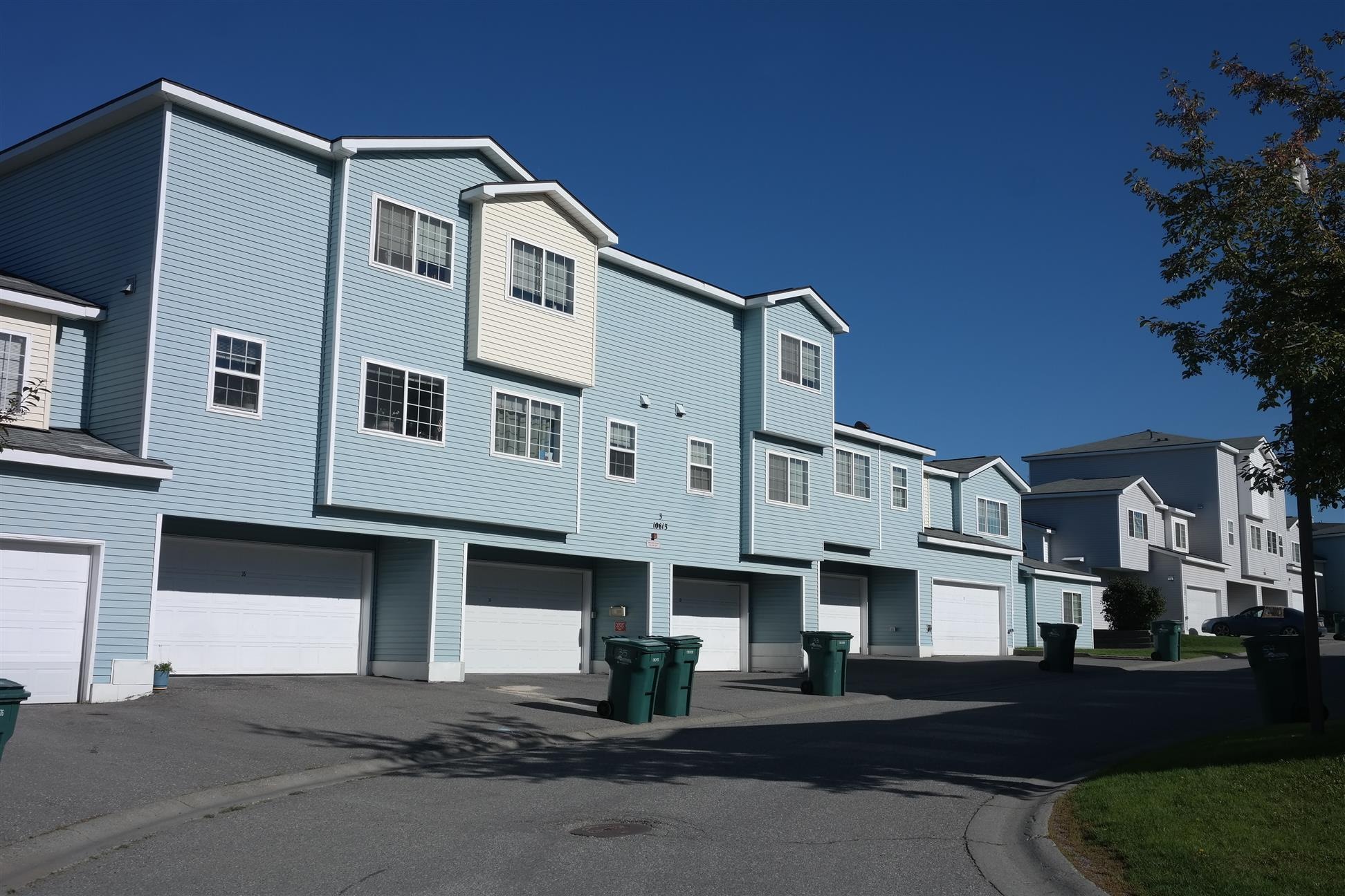Image of Spruce View