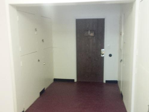 Image of Laurel Park Apartments
