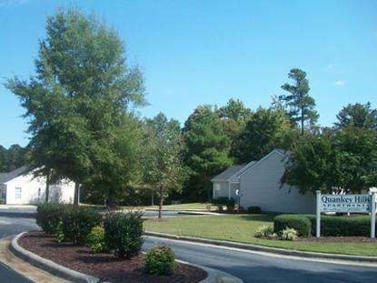 Image of Quankey Hills in Halifax, North Carolina