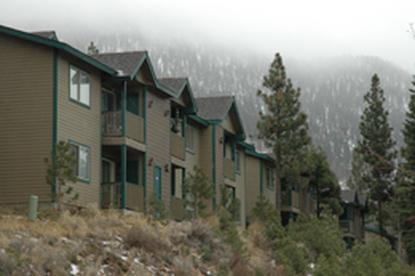 Image of Lake Vista II Apartments