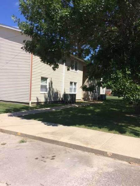 Image of Irvington Park Apartments