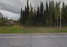Image of Northwood Retirement Apartments in Soldotna, Alaska