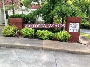 Image of Victoria Woods Apartments in Eureka Springs, Arkansas