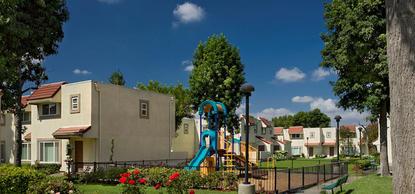 Image of Sterling Village