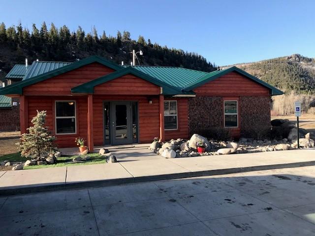 Image of GardenWalk of South Fork in South Fork, Colorado