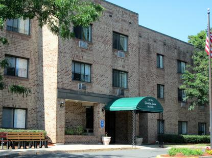 Image of Franklin Square Manor