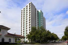 Image of Peterborough Apartments in Saint Petersburg, Florida