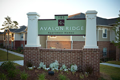 Image of Avalon Ridge in Atlanta, Georgia