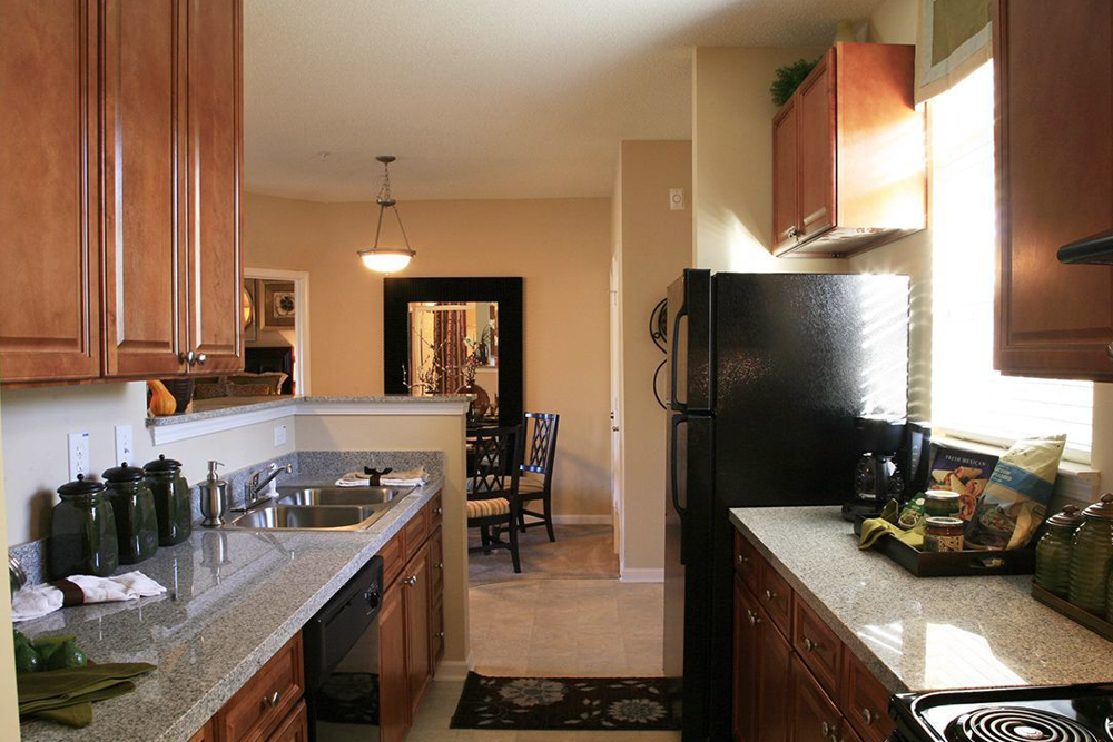 Avalon Ridge | Atlanta, GA Low Income Apartments