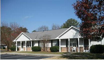 Low Income Apartments In Macon County Ga