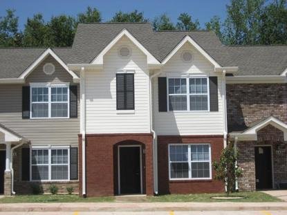 Cheap Apartments In Milledgeville Ga