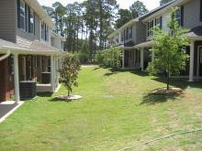 Image of Summer Trace Townhomes in Metter, Georgia