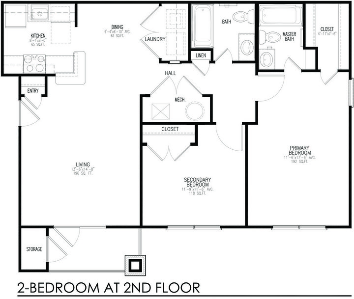 Low Income Apartment Guide: Newnan, GA Low Income Apartments