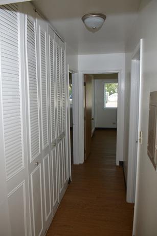 Image of Buena Vista Apartments