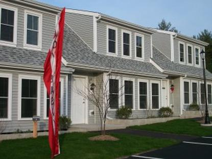 the village at 815 main street wareham ma low income apartments rh affordablehousingonline com