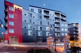 Image of 205 South Division Avenue Apar in Grand Rapids, Michigan