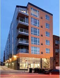Image of 26 Cherry Street Apartments in Grand Rapids, Michigan