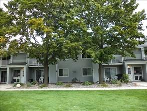 Image of Huron Beach Apartments in Oscoda, Michigan