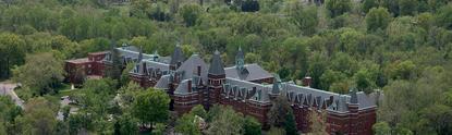 Image of Castle Park Apartments