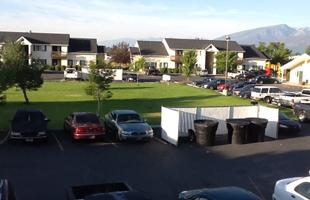 Image of Corvallis Courtyards in Corvallis, Montana