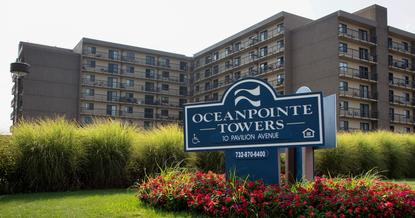 Apply For Income Based Apartments in Monmouth County, NJ ...