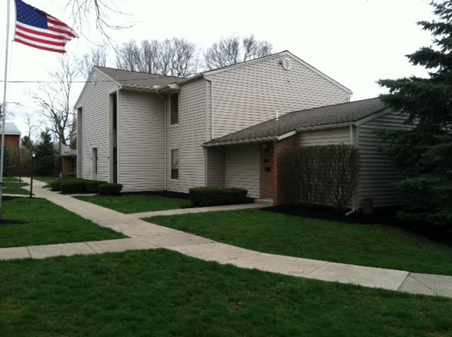 Image of Devonshire West in West Jefferson, Ohio