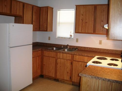 Prague Village Apartments | Prague, OK Low Income Apartments