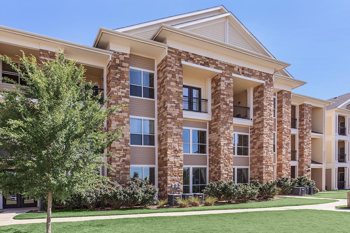 Image of Emory Senior Living Apartments