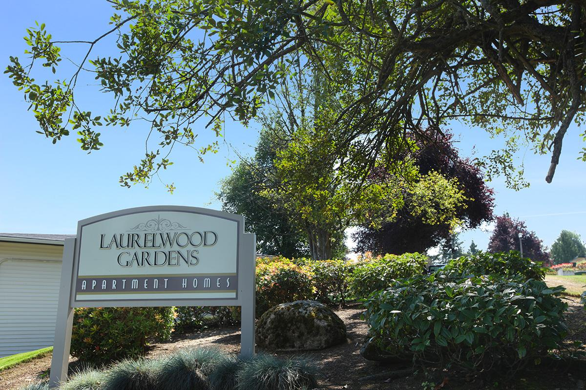 Low Income Apartments Federal Way Wa