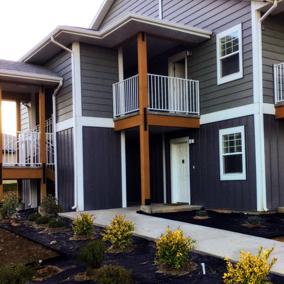 Look For Apartments Online: Low Income Apartments In Casper, WY