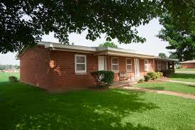 Image of Sparkman Homes in Huntsville, Alabama