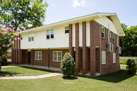 Image of Searcy Homes in Huntsville, Alabama