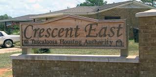 Image of Crescent East in Tuscaloosa, Alabama