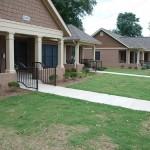 Image of Mckenzie Annex in Tuscaloosa, Alabama