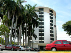 Image of Palm Towers