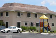Image of Naranja in Homestead, Florida
