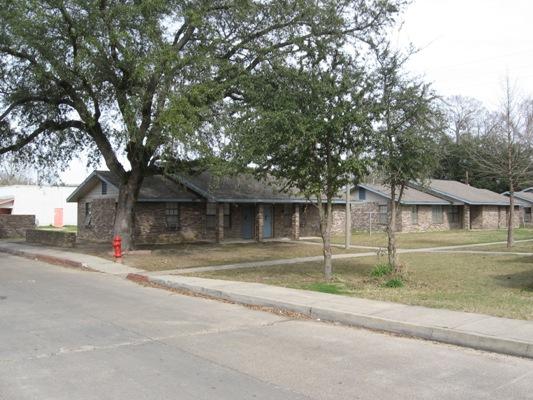 Image of Monte Sano Village in Baton Rouge, Louisiana