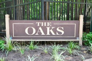 Image of The Oaks