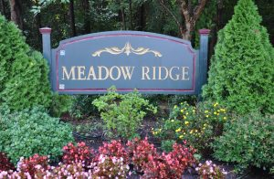Image of Meadow Ridge