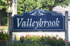 Image of Valleybrook