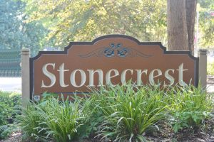 Image of Stonecrest