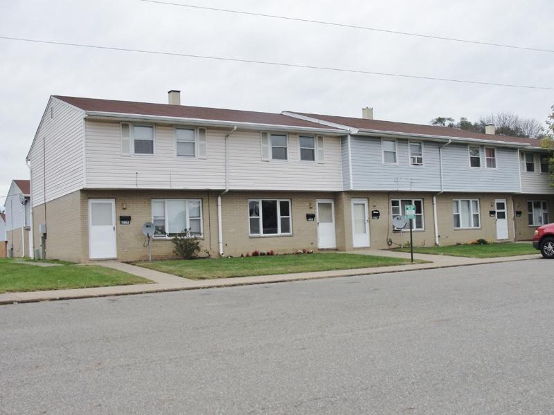 Image of Ellisdale Homes