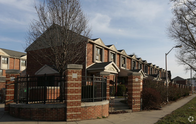 Image of M W Smith Homes in Harrisburg, Pennsylvania