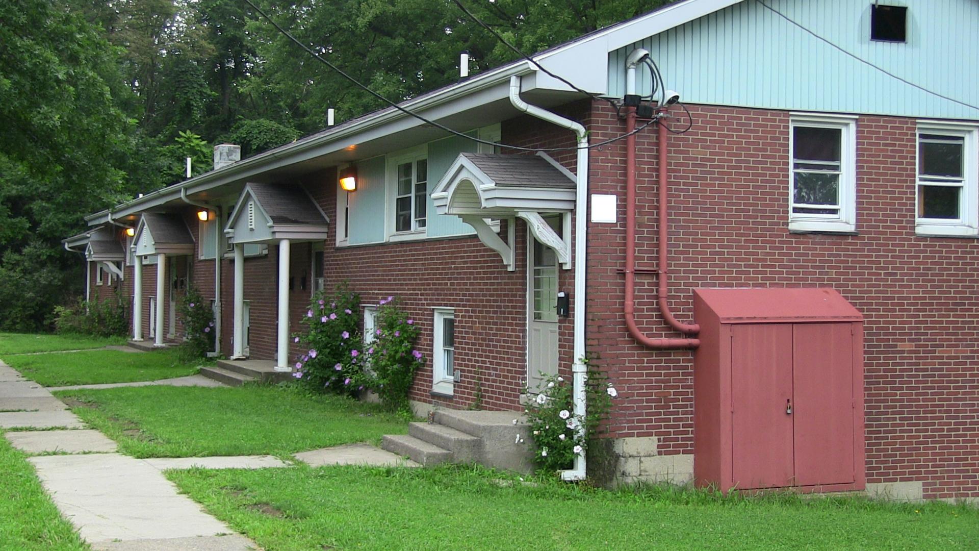 Image of Oakhurst Homes