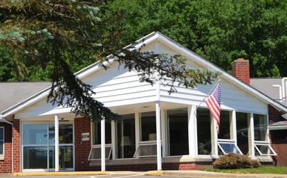 Blair County Housing and Redevelopment Authority, PA